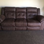 mor furniture for less 30 photos 121 reviews 20723 | 180s