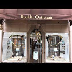 36cfcb039db Rocklin Styling Opticians - 32 Reviews - Eyewear   Opticians - 20 Church  St