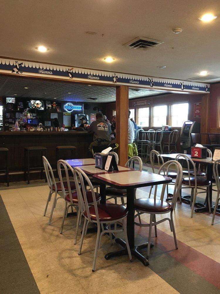 Twin Points Tavern: 11199 Stillwater Blvd N, Lake Elmo, MN