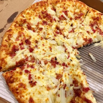 Marco S Pizza 43 Photos Amp 17 Reviews Pizza 24851 S