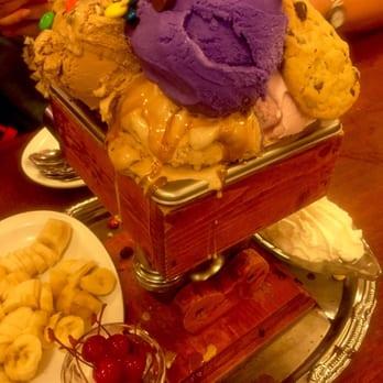 The Olde San Francisco Creamery - 1084 Photos & 1047 Reviews ...