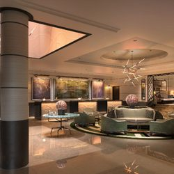 conrad dublin 56 photos 44 reviews hotels. Black Bedroom Furniture Sets. Home Design Ideas