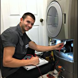West Coast Appliance Repair Appliances Repair Cape