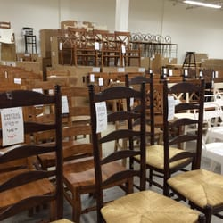 Pottery Barn 94 Photos 39 Reviews Furniture Stores 2753 E Eastland Ctr Dr West Covina