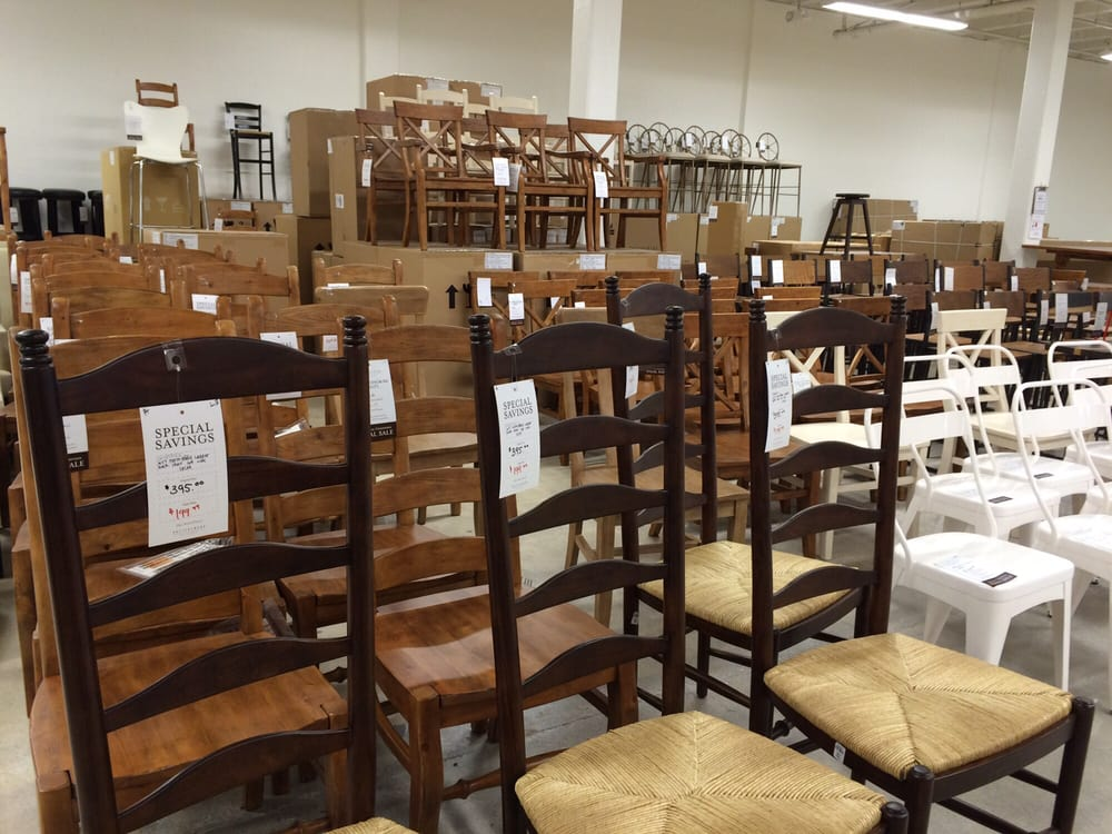 Furniture Stores Near West Covina Furniture Outlet Zonapetir New Homestyle Furniture 76 Photos