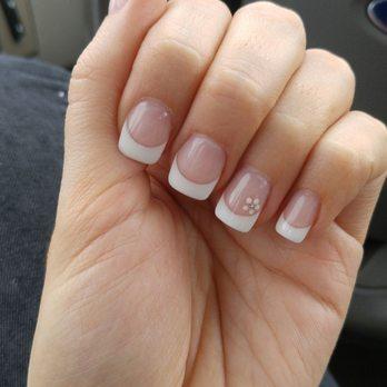 Nail story spa 72 photos 33 reviews nail salons for A list nail salon bloomfield nj