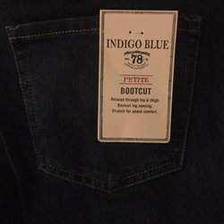 c0c7ff5f09717 Photo of Destination Maternity Outlet - Carlsbad, CA, United States. Petite  jeans!