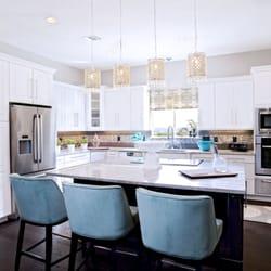 Photo Of UB Kitchens   San Antonio, TX, United States