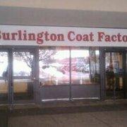 Burlington coat factory 16 reviews department stores Burlington coat factory garden city ny
