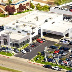 San Diego Jeep Dealers >> Midway Chrysler Dodge Jeep Ram Closed 22 Photos 157 Reviews