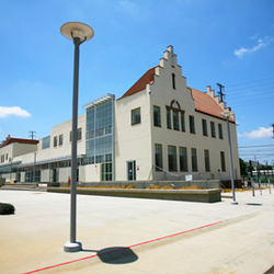 Laccd van de kamp innovation center colleges for Los angeles innovation consultants