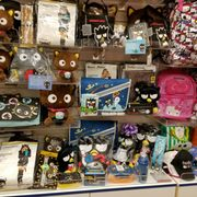 e0a83fd0e2d Carters - Children s Clothing - 3602 Riverside Plaza Dr