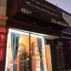 Psychic Center Closed 13 Photos Supernatural Readings 403 1