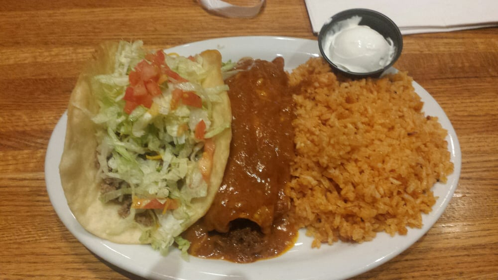 Best Mexican Food In Chicago Yelp