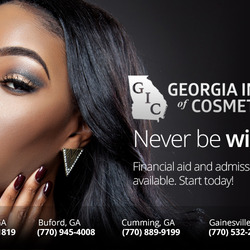 Beauty School Athens Cosmetology Schools 3529 Atlanta Hwy Athens