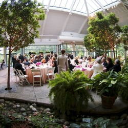 Great Blue Heron Catering 11 Rese As Catering 9750 Meadowlark Gardens Ct Vienna Va
