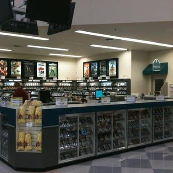 Photo Of Ingles Market 66 Hartwell Ga United States Video Al Center