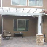 Discount Patio Covers - Get Quote - Patio Coverings - Lakeside, CA ...