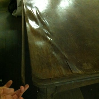 Charmant Photo Of Stor All   New Orleans, LA, United States. A 1922 Table