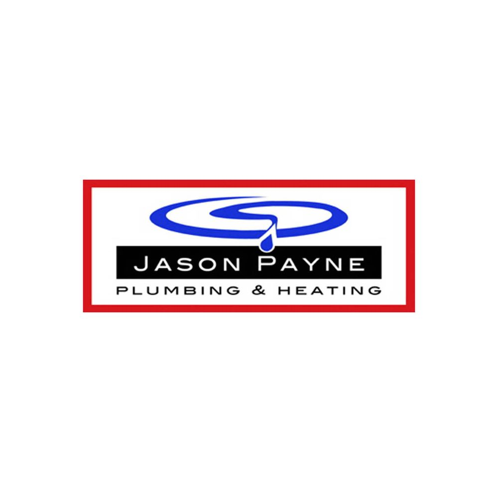 Jason Payne Plumbing & Heating