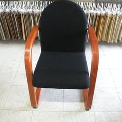 Chula Vista Upholstery 16 Photos Furniture Reupholstery 439