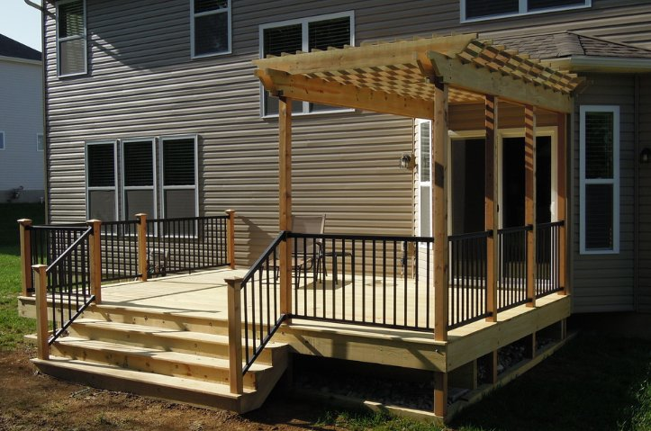 Framework Contracting: Albany, OR