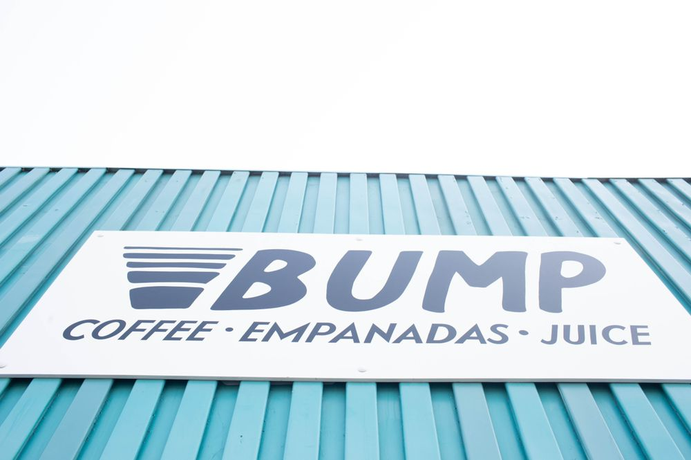 Bump Coffee