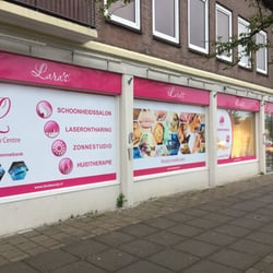 THE BEST 10 Laser Hair Removal in Amsterdam, Noord-Holland