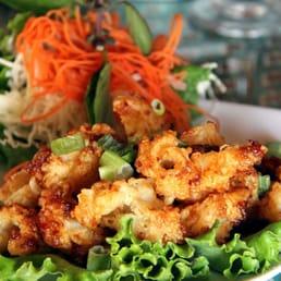 Thai Orchid Restaurant Closed 68 Photos Amp 144 Reviews