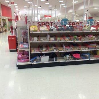 photo of target glen allen va united states spot the 1 or