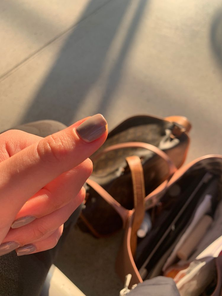 Jenny's Nails: 97 W Main St, Goshen, NY
