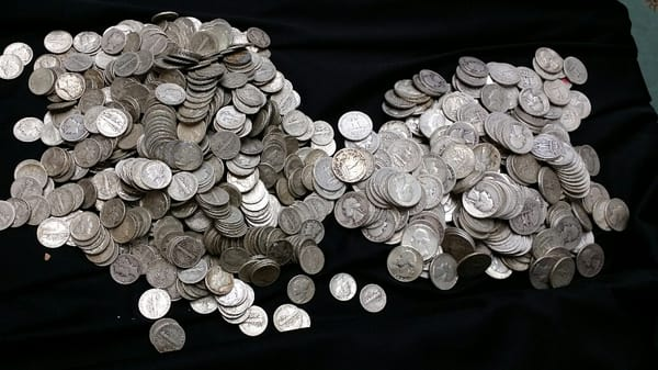 David S Jewelry Coin Exchange 313 B College Ave Station Tx Gold Silver Platinum Ers Mapquest