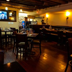 TreMonte Restaurant & Bar North End - 60 Photos & 94 Reviews