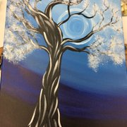 Painting With A Twist 24 Photos 19 Reviews Art Classes 33033