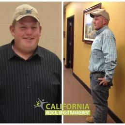 weight loss solutions johnson city tn jobs