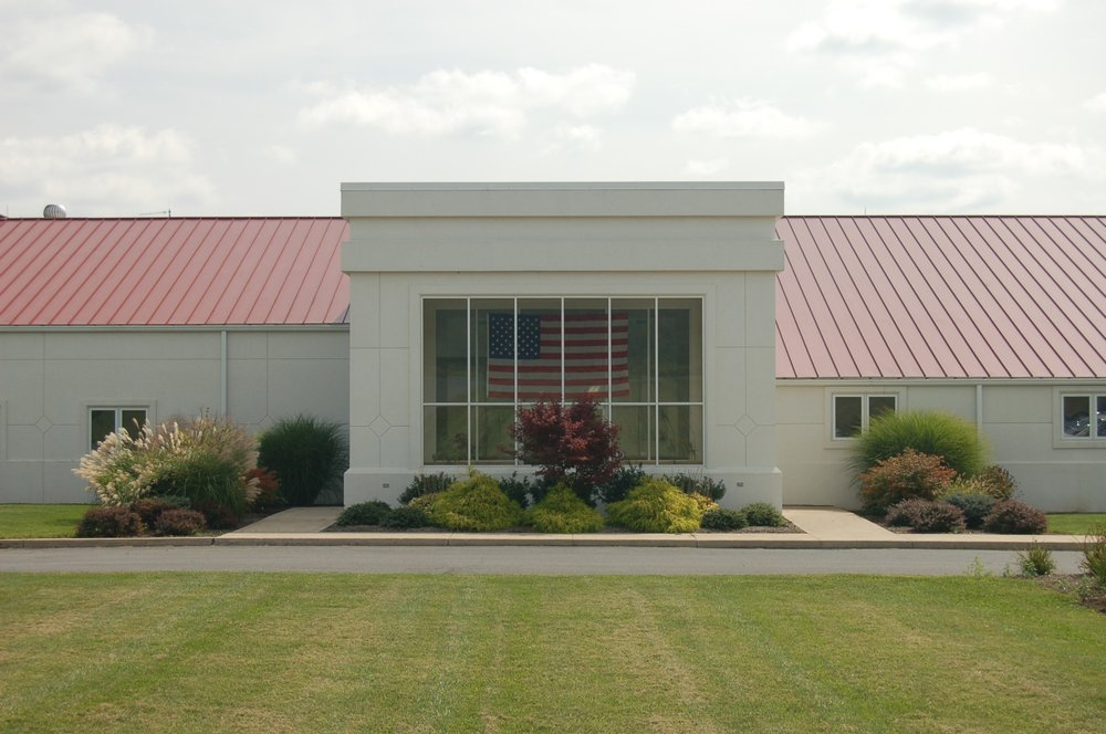 Zartman Construction: 3000 Point Township Dr, Northumberland, PA