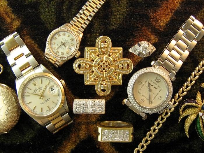 photos for maxferd jewelry loan yelp