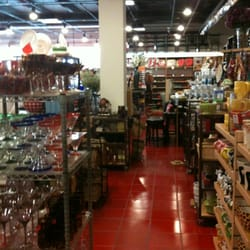 Pier 1 Imports Furniture Stores 8415 Coral Way Miami Fl Phone Number Yelp