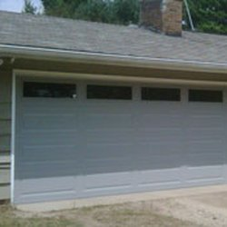 Gdm Garage Door Service 22 Photos Garage Door Services Saginaw