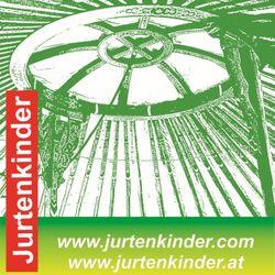 Jurtenkinder - Kids Activities - Gallgasse 76, Hietzing, Vienna
