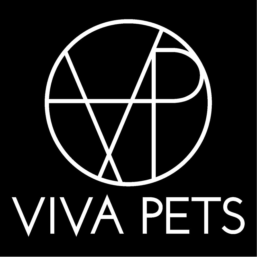 Viva Pets