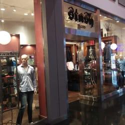 de111df7bbc20c Stash Clothing Store -Mens - Men s Clothing - 3663 Las Vegas Blvd S ...