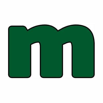 Muse Comics + Games
