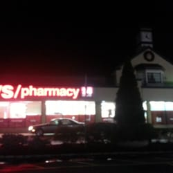 cvs pharmacy drugstores 593 newfield ave stamford ct phone