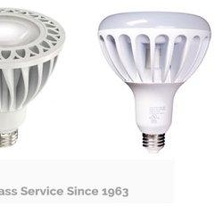 Photo of Murray Lighting u0026 Electrical Supply - Detroit MI United States  sc 1 st  Yelp & Murray Lighting u0026 Electrical Supply - 31 Photos - Lighting ... azcodes.com