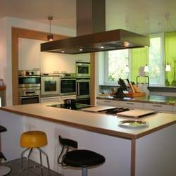 Küchenideen  Küchenideen Wolf - Kitchen & Bath - Freiburger Str. 7, Emmendingen ...