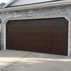 Photo Of A Plus Garage Door   Salt Lake City, UT, United States.