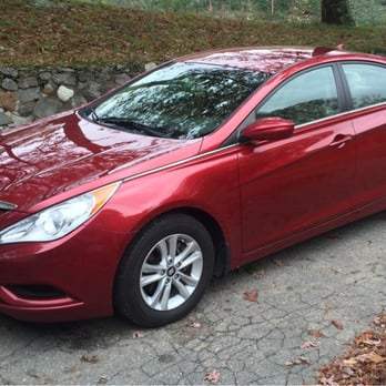 Used Car Dealerships In North Attleboro Ma