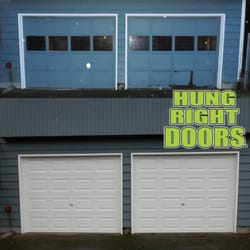 Unique Garage Door Olympia Wa