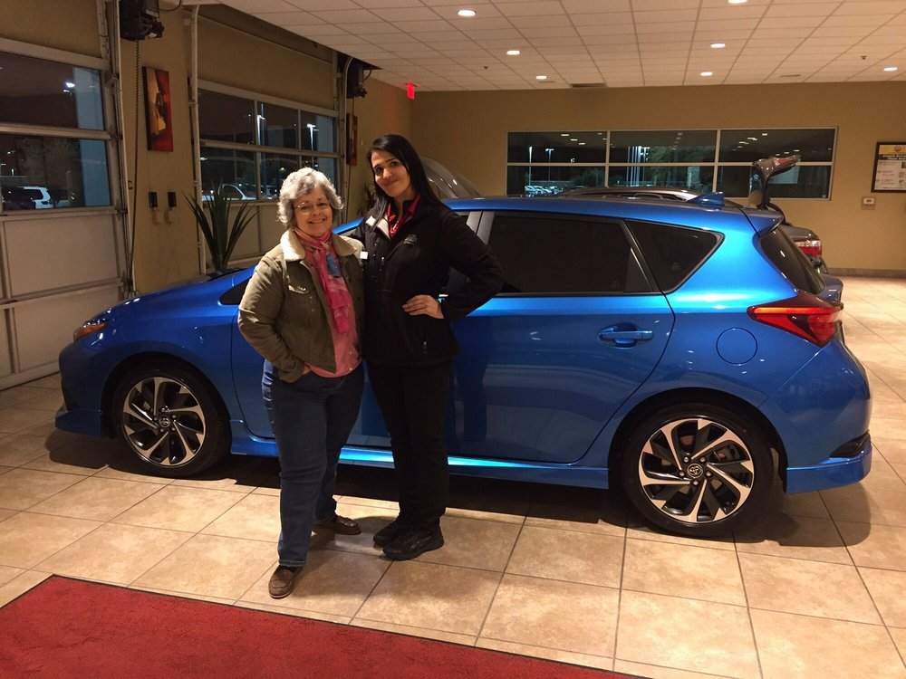 Photo Of Big Two Toyota Of Chandler   Chandler, AZ, United States. Had